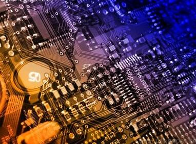 pcb design considers three key points