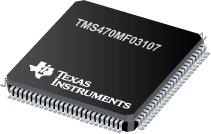 TMS470MF03107