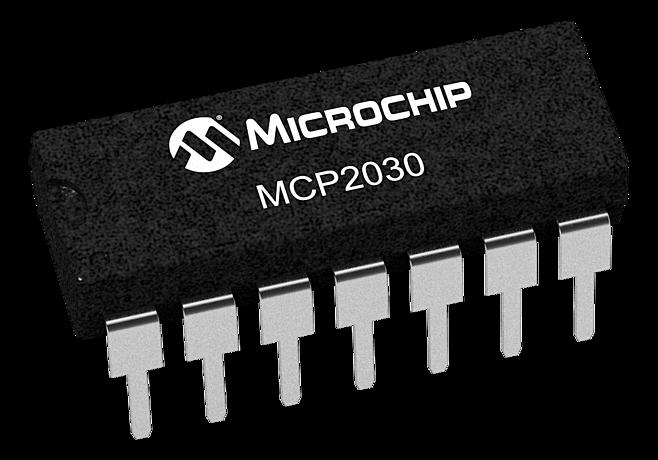 MCP2030