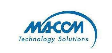 MACOM在中国深圳成立的光电创新实验室,展示行业领先的CWDM4、PAM-4和10G-PON解决方案