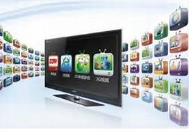 长虹声纹识别人工智能电视推动彩电业技术升级