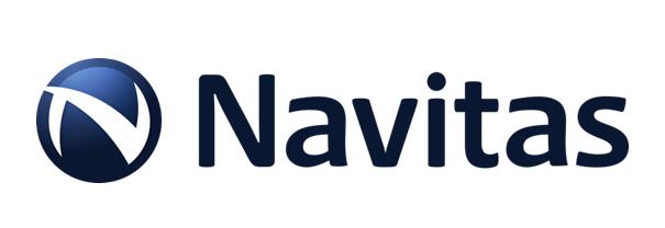 纳微半导体 (Navitas) 在重要亚洲电子会...