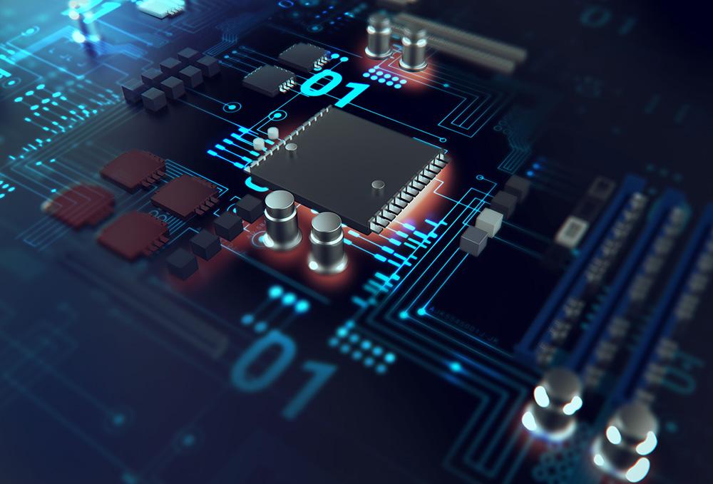 电子初学者应重点掌握什么知识?大学阶段该如何学习...