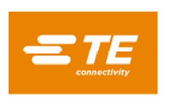 "TE Connectivity 于世界女性工程师大会上宣布向""女性工程师协会""捐赠10万美元学术基金"