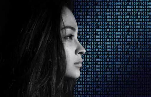 如何让用户心甘情愿将个人数据提供给你?