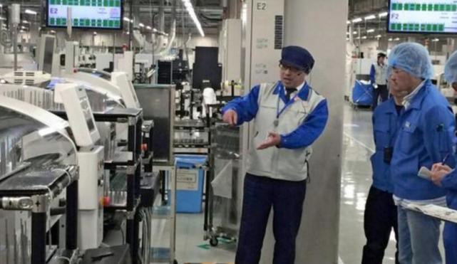 联想拟200亿日元控股富士通PC子公司 有望本周...