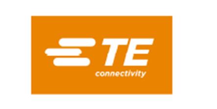 TE Connectivity 公布2017财年第四季度财报以及全年业绩