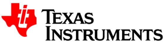 美国德州仪器公司发布2017第三季度财务业绩与股...