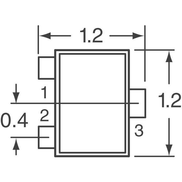 SSM3K35MFV(TPL3)