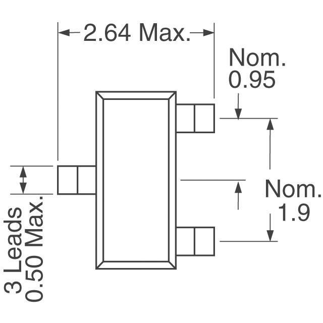 FMMT6517TA