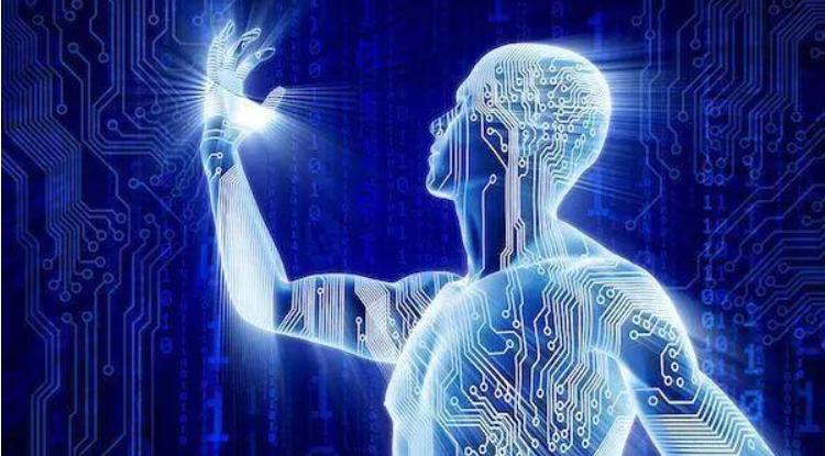 大消息,定了!国家公布人工智能四大平台!为什么选择了它们
