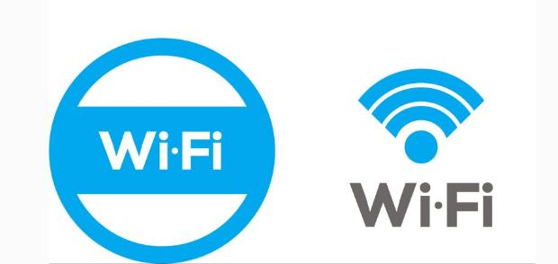 一文读懂WIFI无线网络技术