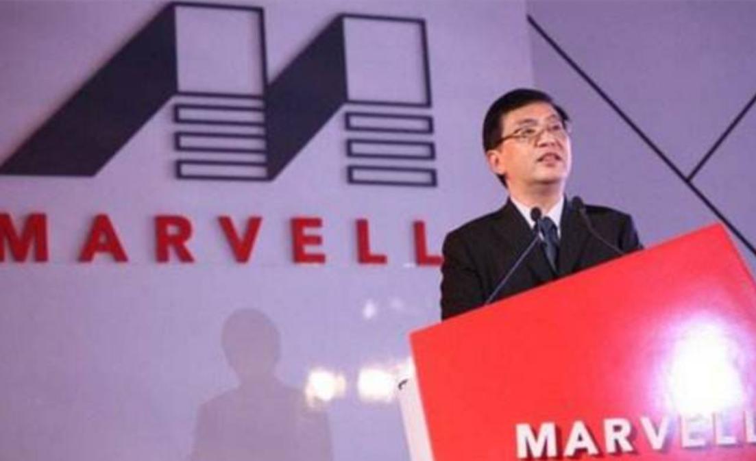 消灭竞争对手!芯片并购大战持续发酵,Marvell将以60亿美元收购Cavium
