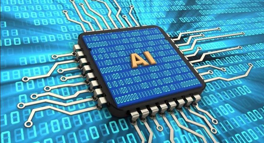 那些想转行AI的人:送你一份鸿运国际手机版入门完全指南