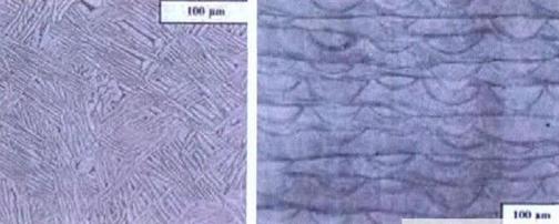全面剖析3d打印技術在汽車上的應用案例