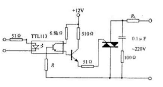 嵌入式工程师必备技能_关于嵌入式系统中的光电隔离设计技巧