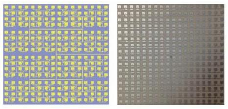 射频技术之微带阵列天线设计要点