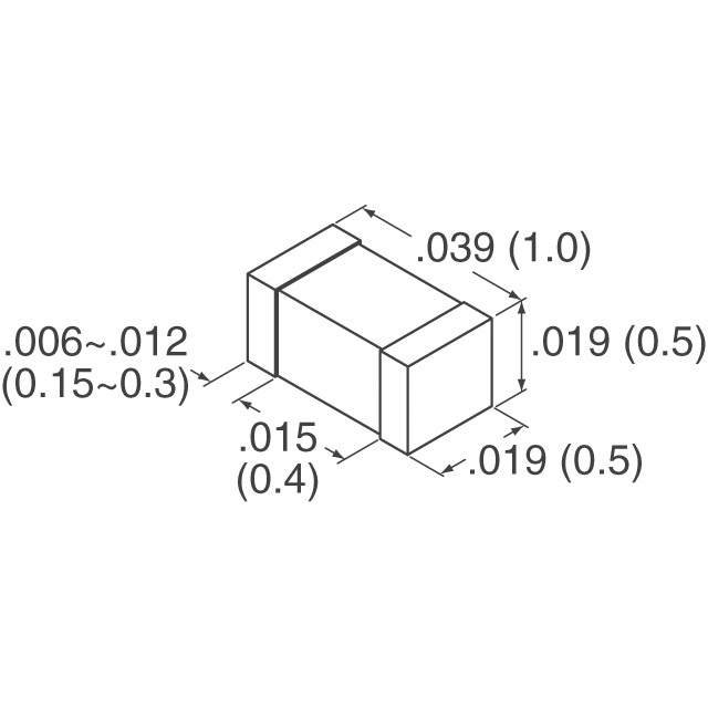GJM1555C1H1R2CB01D