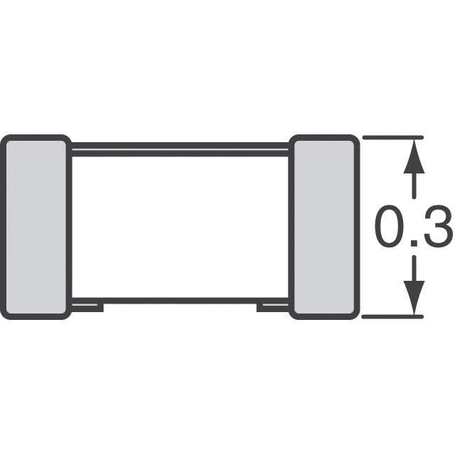 LQP03TN1N5B02D