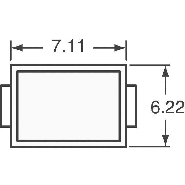 SMCJ1.5KE20A-TP