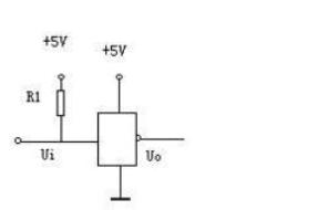 详解avr单片机的io原理及作用