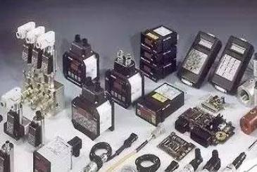 怎么成为一个传感器设计高手?从传感器正确选型与使...