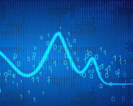 数字信号处理技术的优点分析