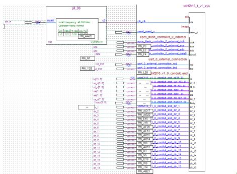 数据存储技术之nand_flash结构和原理剖析
