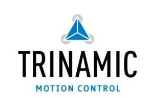 TMC4670伺服控制器的智能微系统为您节省开发时间