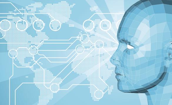 由传感器生成的数据,人工智能要如何搞定?