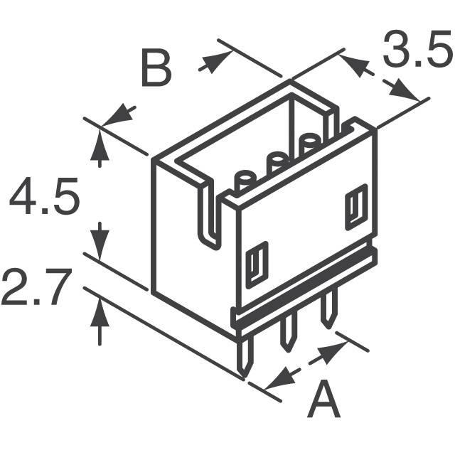 B2B-ZR(LF)(SN)