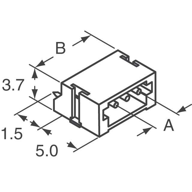 S2B-ZR-SM4A-TF(LF)(SN)