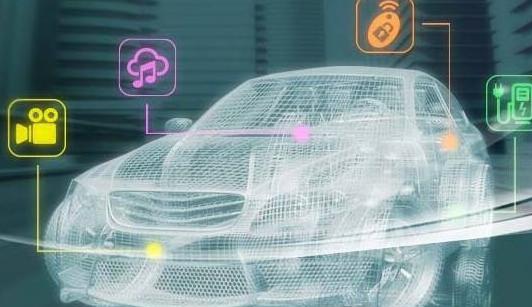 NXP、Microchip、瑞萨、东芝等厂商将共聚一堂,助力汽车电子产业升级!