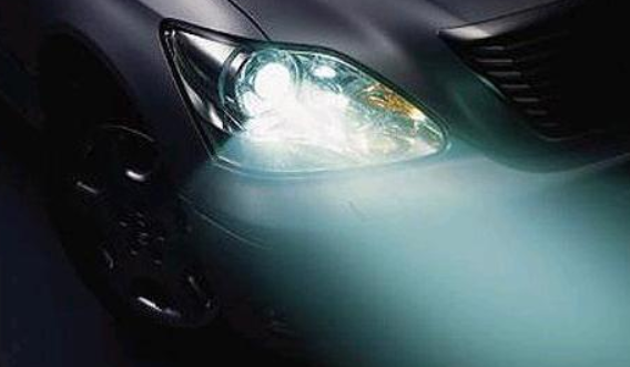 TI最新推出汽车LED照明控制器,助设计人员轻松掌控功率