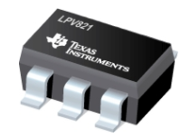 业界首款零漂移、毫微功率放大器,兼具超低功耗和超...