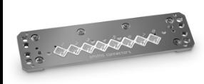 Smiths Interconnect正式推出高性能Volta系列探针头,用于晶片级芯片封装测试