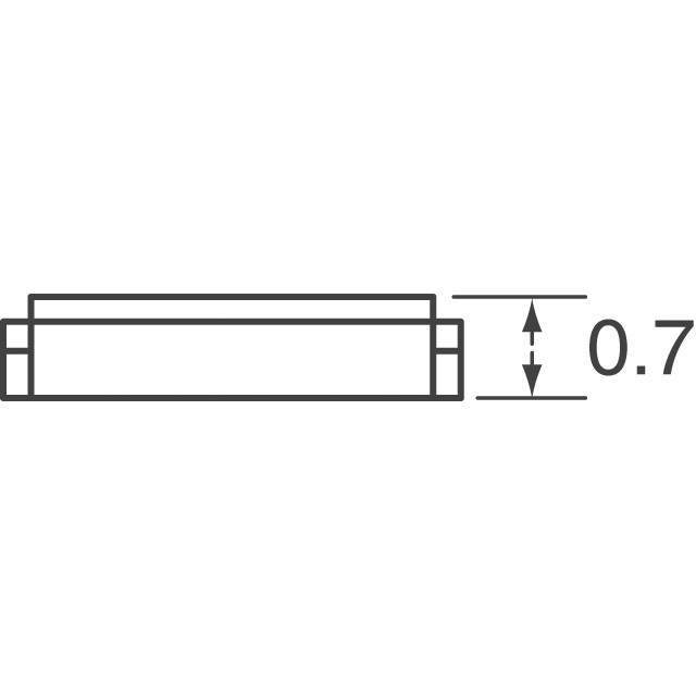 ABM8-16.000MHZ-B2-T
