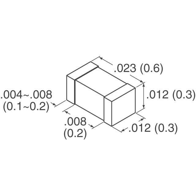 GJM0335C1E1R0BB01D
