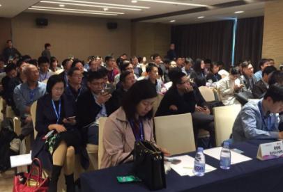 工业物联网安全怎么保障?看第四届中国物联网大会工业物联网