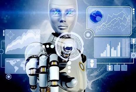 未来人工智能应用的发展趋势,在新零售聊天机器人上应用广泛