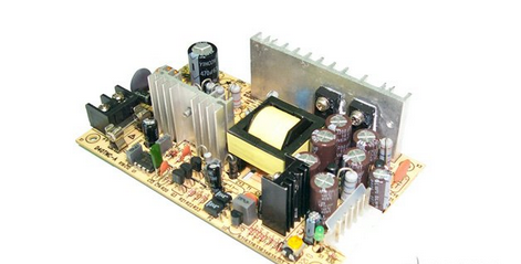 怎么做好开关电源的pcb设计?get这些知识点轻...