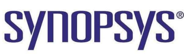 Synopsys将支持人民币结算方式 为中国合作...