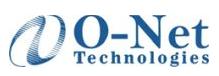 昂纳结合Semtech的ClearEdgeTM时钟数据恢复电路开发全球首款传输距离达400米的SFP28有源光纤电缆
