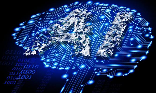 解锁人工智能芯片和整个产业链的形态,探索AI行业正确的打开方式