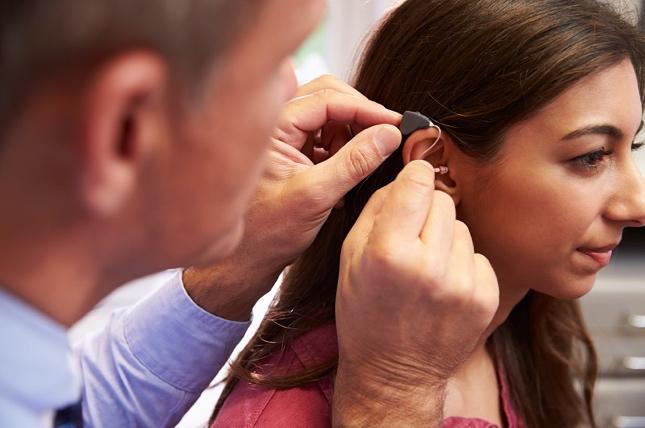 安森美专家:做听觉助听器设计,这些know-how必须懂!
