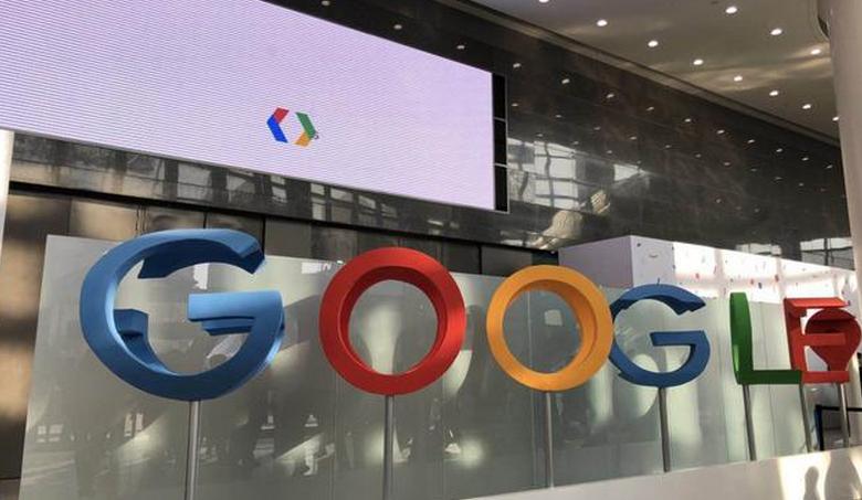 """来势汹汹,谷歌今重新""""杀回""""中国,这次是以AI(人工智能)"""
