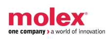 Molex 将在 2017 年深圳国际电子展上展...