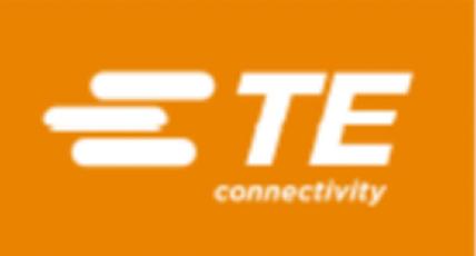 """驶向未来:TE Connectivity助力新能源汽车驶入""""快车道"""" 蔚来首款量产SUV ES8正式上市,TE为其提供定制创新解决"""