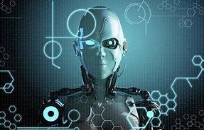 """""""人工智能+机器学习""""将催生新一代智能产业"""