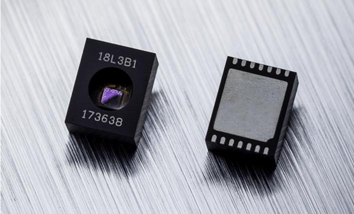 迈来芯推新型高精度压力传感器,主要针对严苛汽车应用